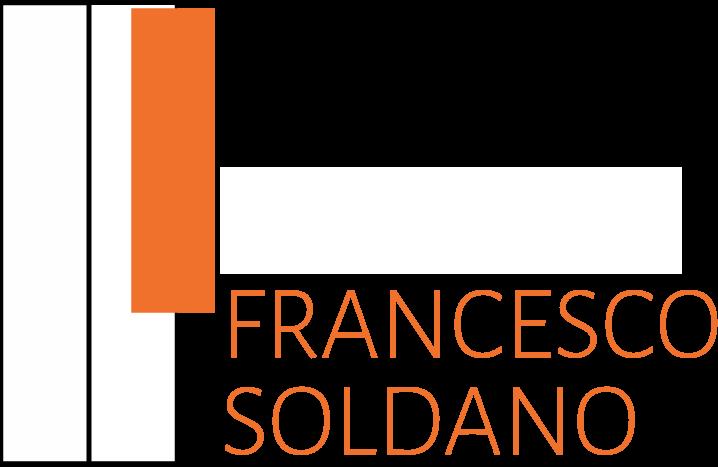 Fondazione Soldano